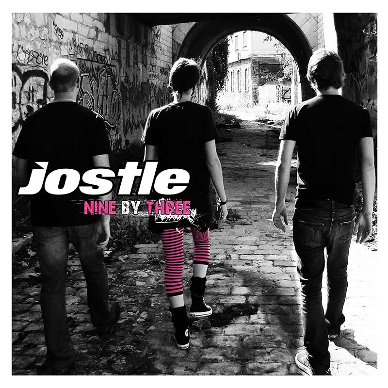 https://jostle.info/band/wp-content/uploads/2018/10/Jostle-Nine-by-three-2008.jpg