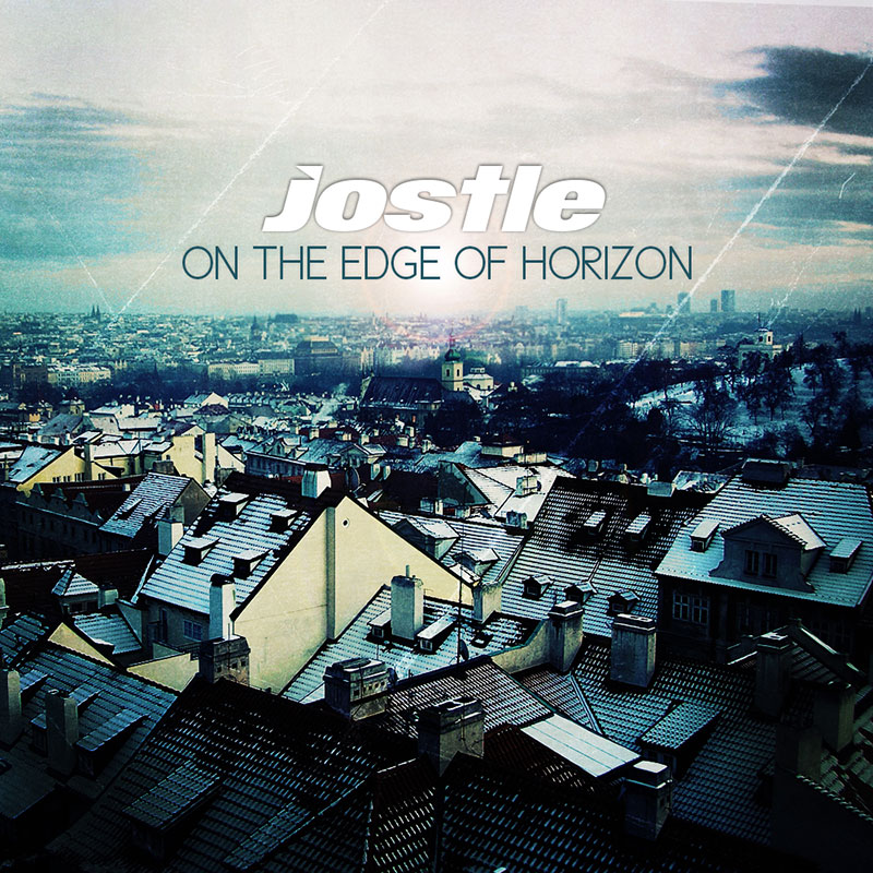 https://jostle.info/band/wp-content/uploads/2018/10/Jostle-On-the-edge-of-horizon-2014.jpg