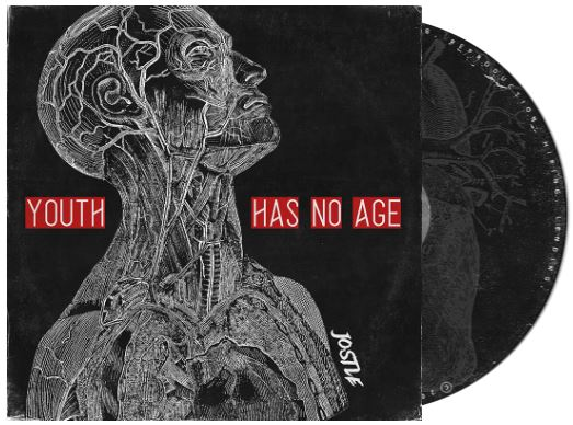 https://jostle.info/band/wp-content/uploads/2018/10/Jostle-Youth-has-no-age-CD-2018.jpg
