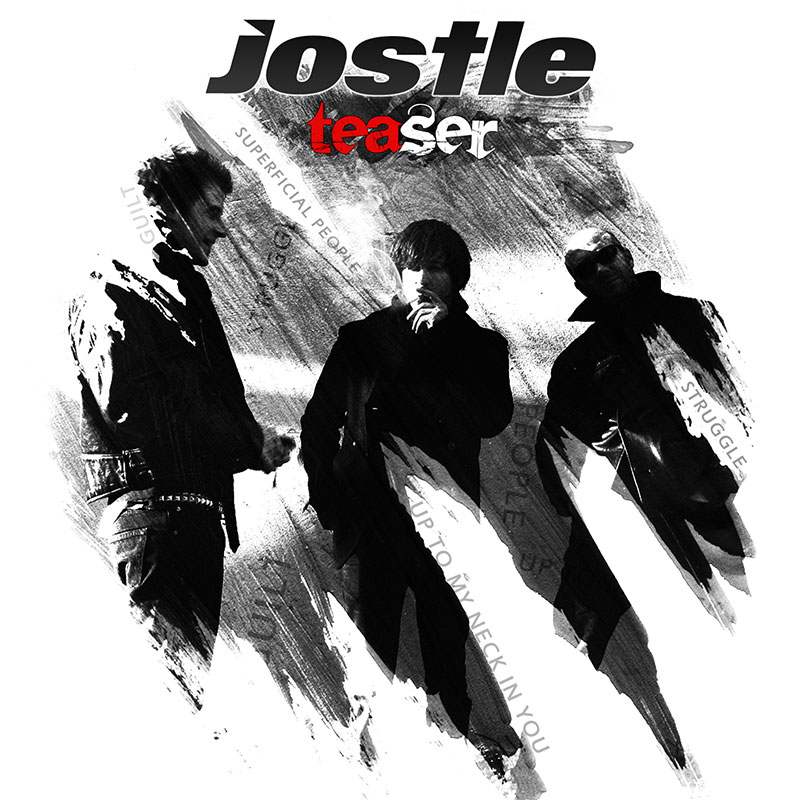 https://jostle.info/band/wp-content/uploads/2018/10/Jostle-teaser-2010.jpg