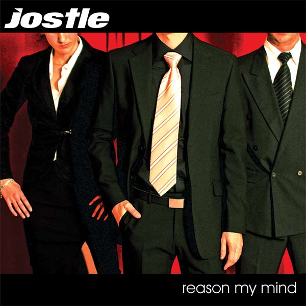 COMMANDE REASON MY MIND