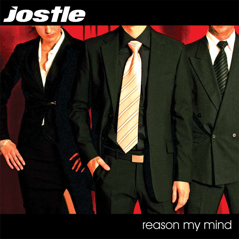 https://jostle.info/band/wp-content/uploads/2018/10/jostle_reason_my_mind-800px.jpg